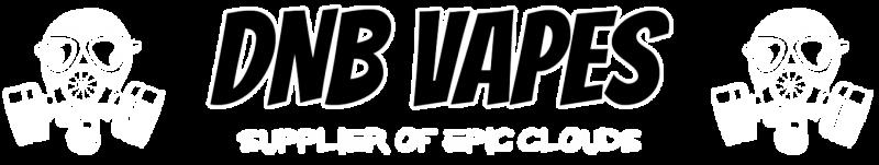DNB Vapes