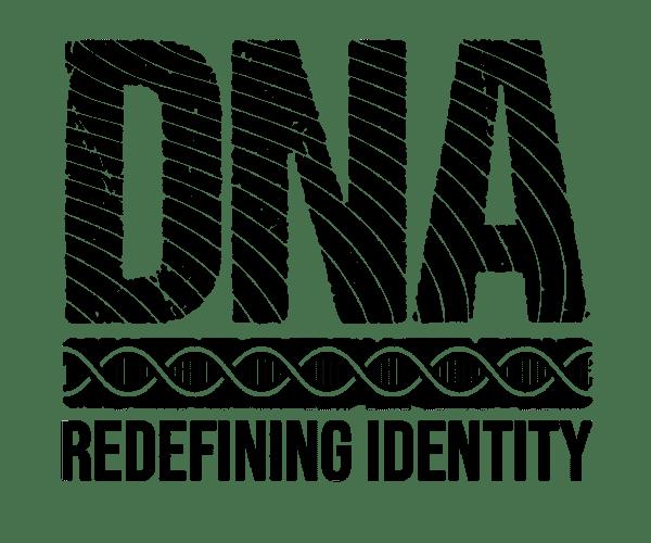 DNA Vapour