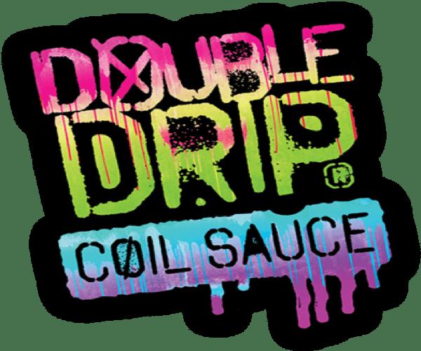 Double Dripp E Liquid