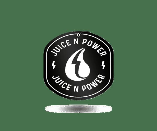 Juice n power