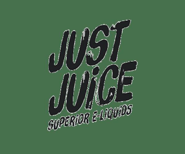 just juice vape e liquid