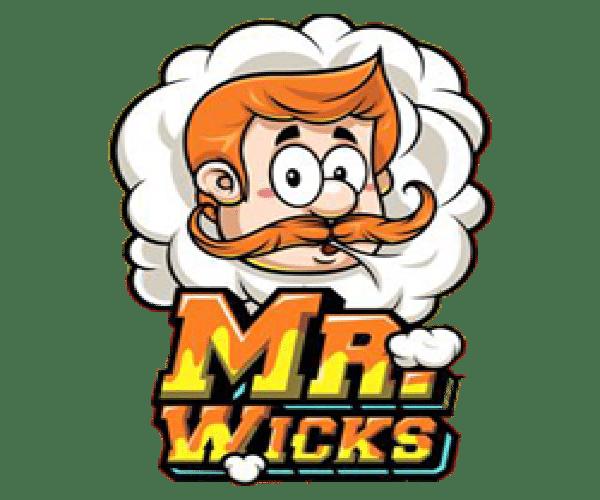 Mr Wicks