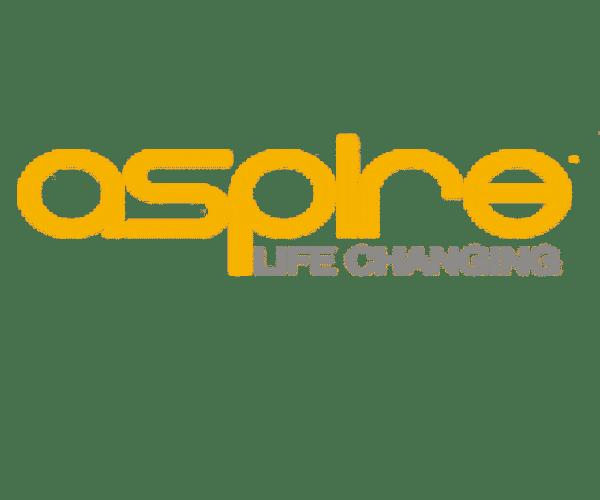 Aspire Vape Juice