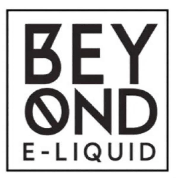 Beyond e liquids