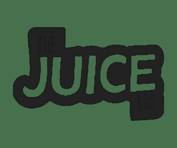 The Juice Lab