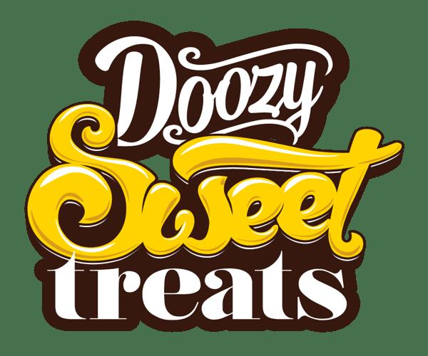 Doozy vape sweet treats