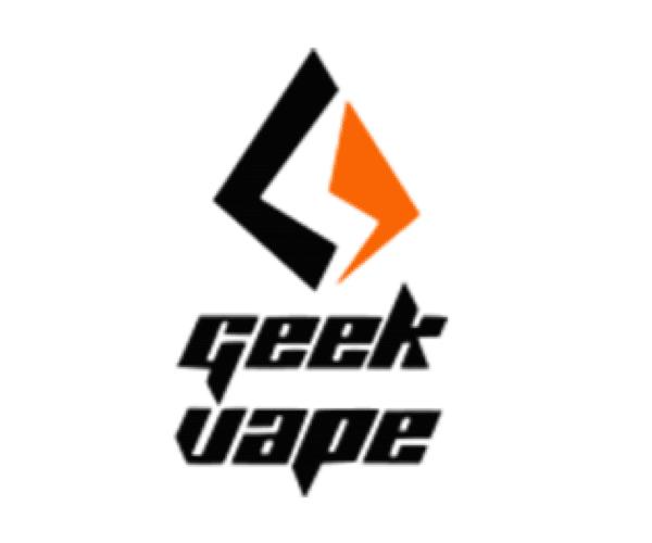 Geek vape hardware