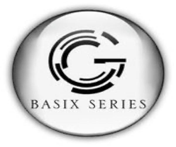 Glass basix