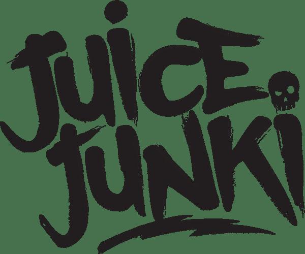 Juice junki