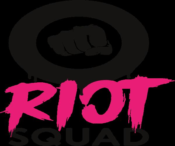 riot squad eliquids
