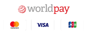 DNB World Pay Card Payment Providers