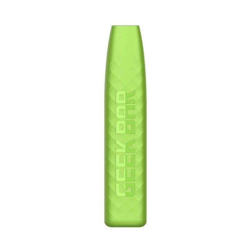 Geekvape Geek Bar Lite Disposable Pod – Green Apple